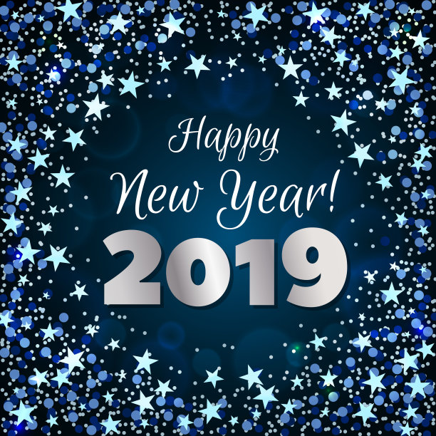 Happy 2019 >> Winning In 2019 Thriving In The Age Of Uncertainty The Human Factor
