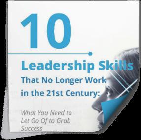 10-leadership-skills-img