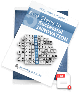 5-steps-to-successful-innovation-img
