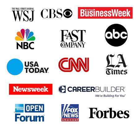 HollyGreen-Media-Logos