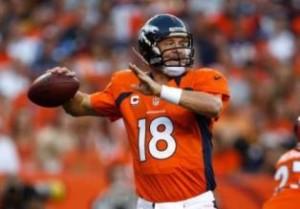 Manning Pass small