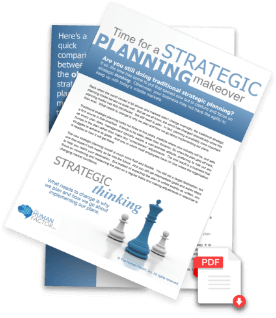 Strategic-Planning-Makeover-img