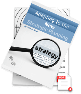 Strategic-Planning-to-Strategic-Agility