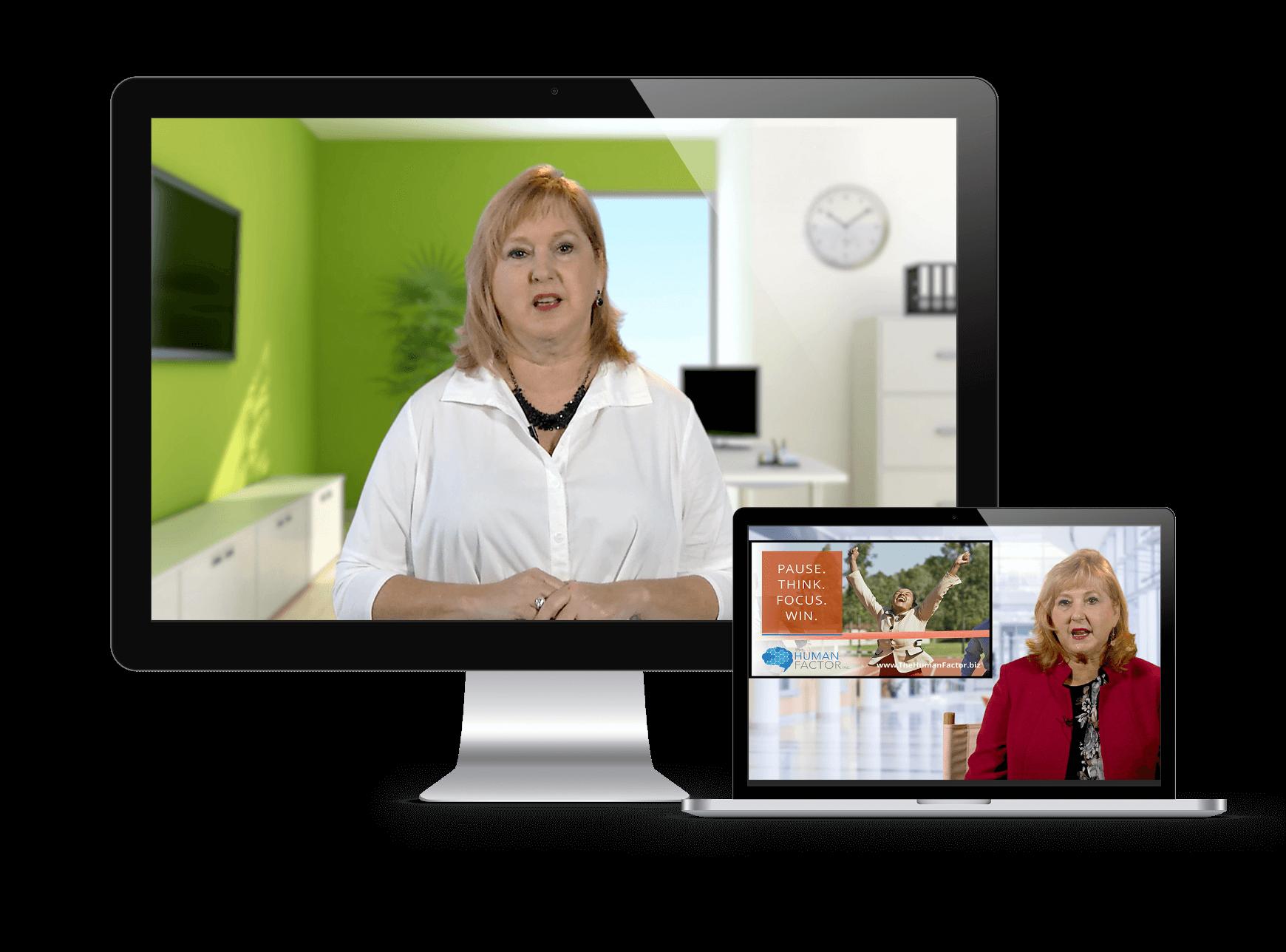 Virtual-Keynotes-Mockups-img