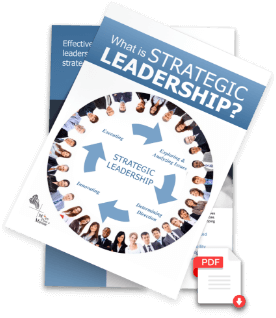 What-is-Strategic-Leadership-img