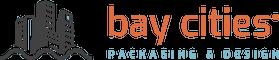 bay cities