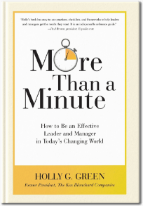 book-More-Than-A-Minute-img