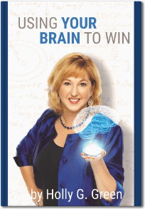 book-Using-Your-Brain-to-Win-img