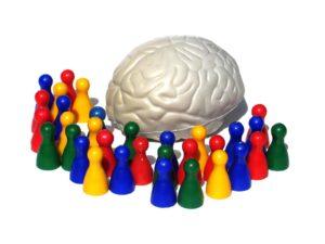 brainy-people-1161285