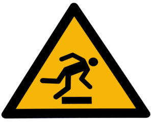 caution-tripping-hazard-1444098-1279x1021