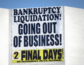 going-out-of-business