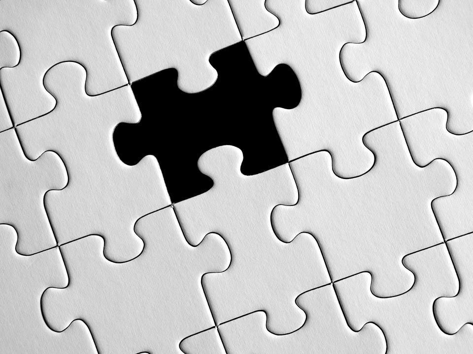 What is a gap in the market platform mt4 forex broker