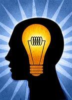 light-in-head