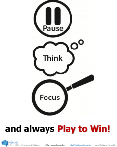 pause-think-focus-with-THF-logo