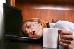 sleeping-at-desk