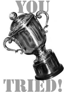 trophy-you-tried