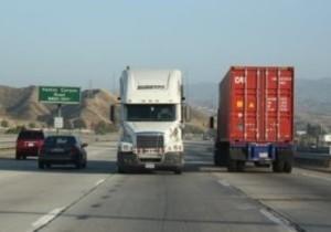 wrong-way-truck