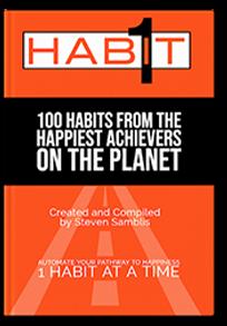 1 Habit
