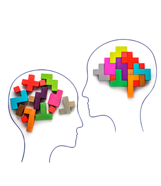 Using Your Brain to Achieve Greater Success